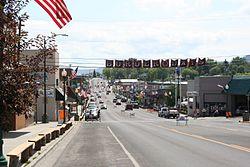 250px-Grangeville,_Idaho