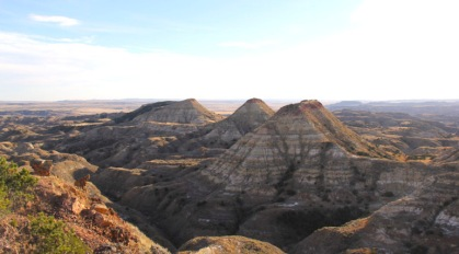 Badlands-scenic-view-1-of-1