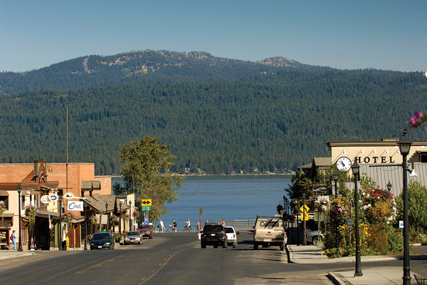 McCall-Idaho.jpg