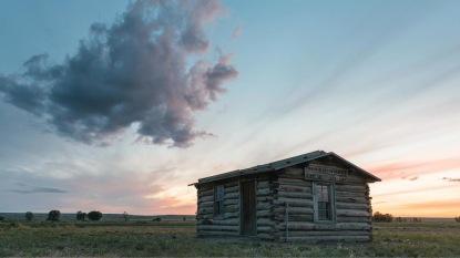 MontanaSchoolhouses_Image1_HeroImage_Credit_AudreyHall