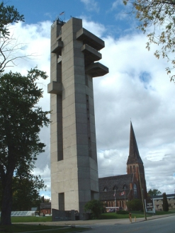 1170616644tower