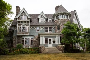 Historic_Houses_10
