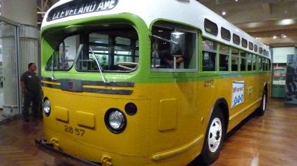 P1050676