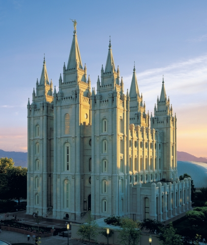 salt_lake_utah_temple