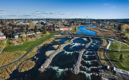 whitewater-park-bend-oregon-mike-albright
