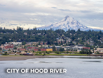 city_of_hood_river